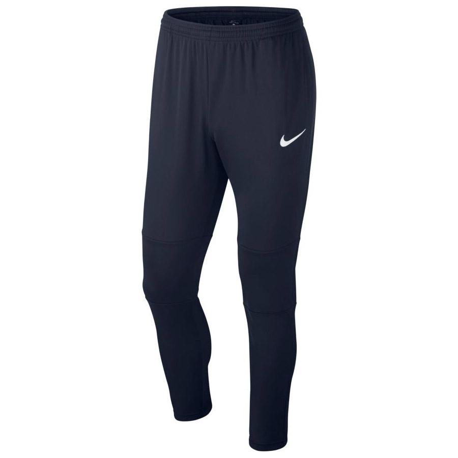 Spodnie Nike Y NK Dry Park 18 Pant KPZ AA2087 451