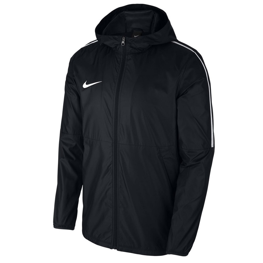 Kurtka Nike M NK RPL Park 18 RN JKT AA2090 010