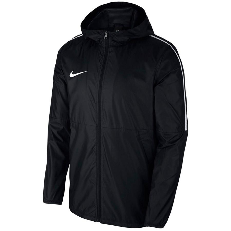 Kurtka Nike Y NK RPL Park 18 RN JKT dziecięca AA2091 010