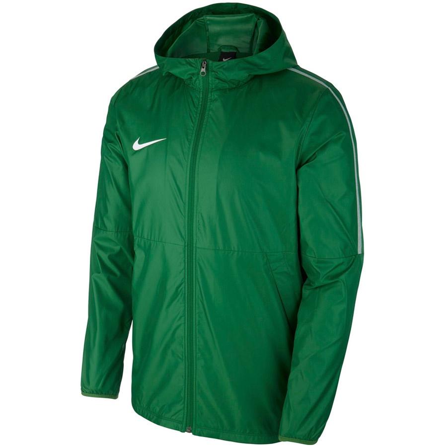 Kurtka Nike Y Park 18 RN JKT JUNIOR AA2091 302