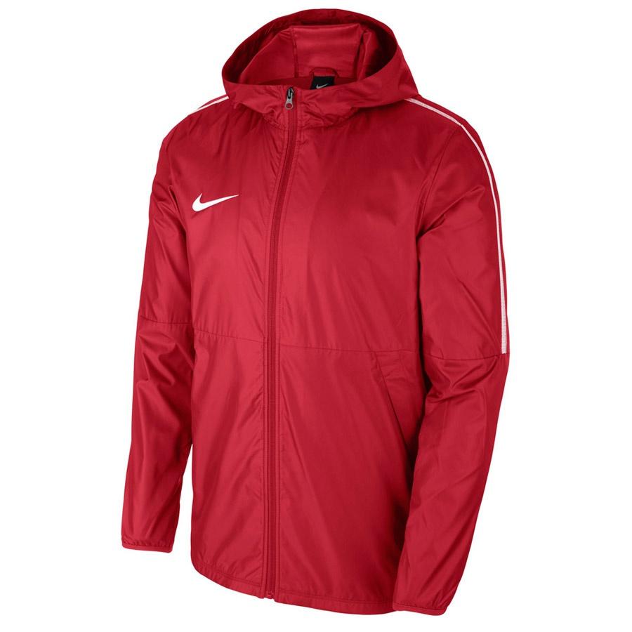 Kurtka Nike Y NK RPL Park 18 RN JKT dziecięca AA2091 657