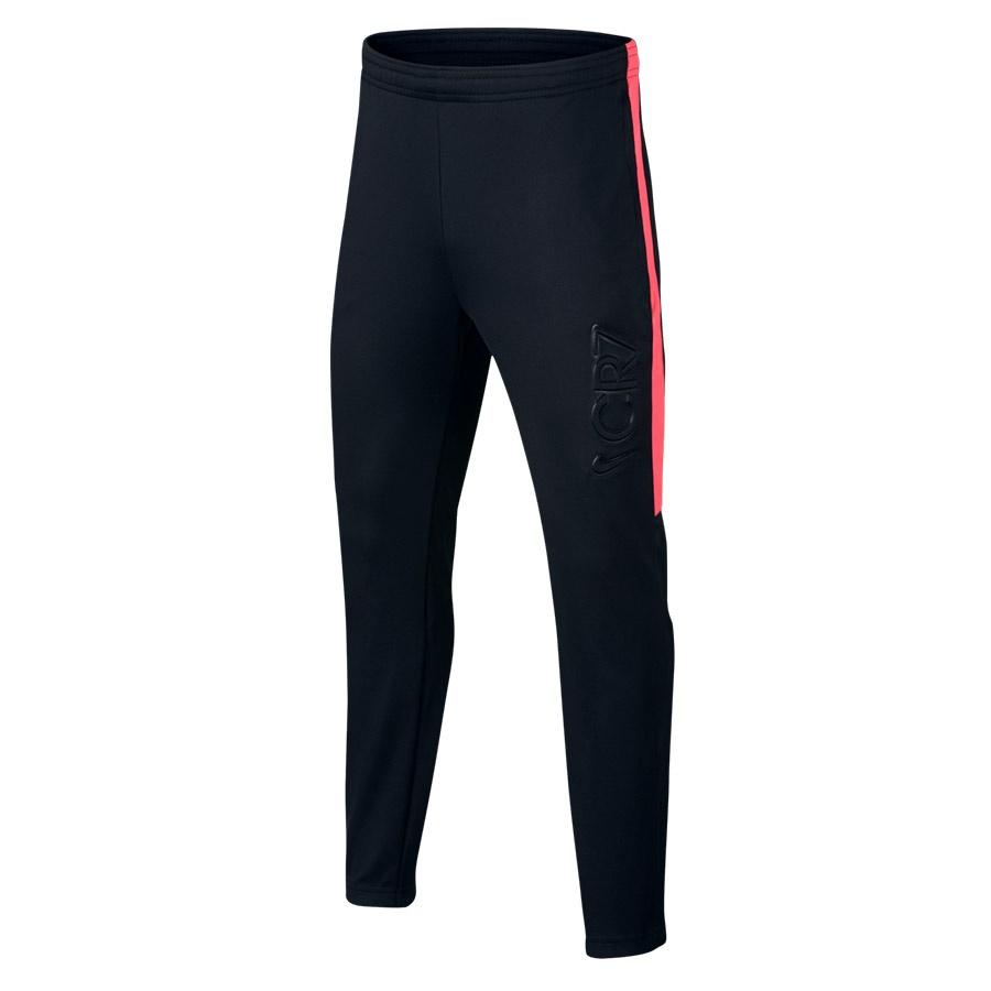 Spodnie Nike Dry CR7 Academy AA9891 010
