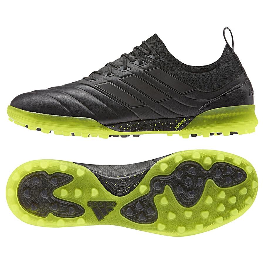 Buty adidas Copa 19.1 TF AC8206