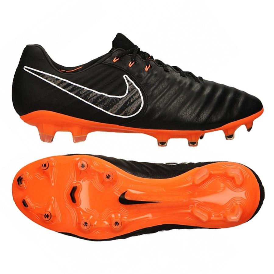 Buty Nike Tiempo Legend 7 Elite FG AH7238 080