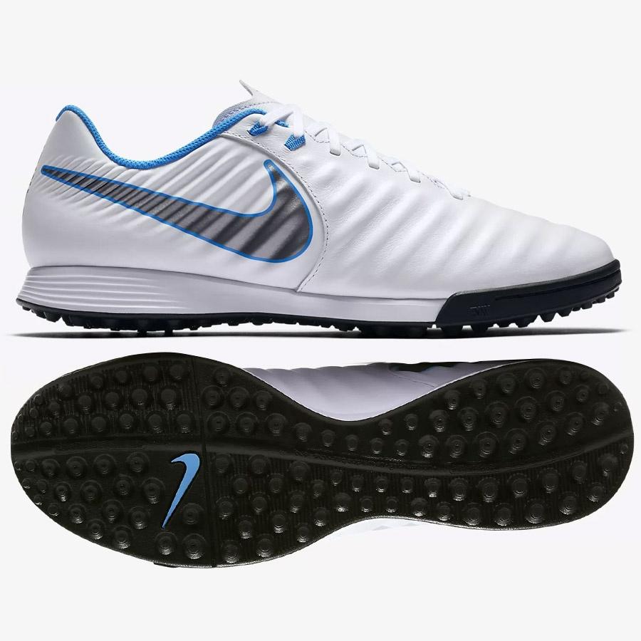 Buty Nike Tiempo LegendX 7 Academy TF AH7243 107