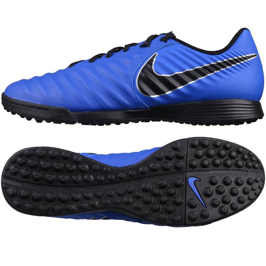 Buty Nike Tiempo LegendX 7 Academy TF AH7243 400
