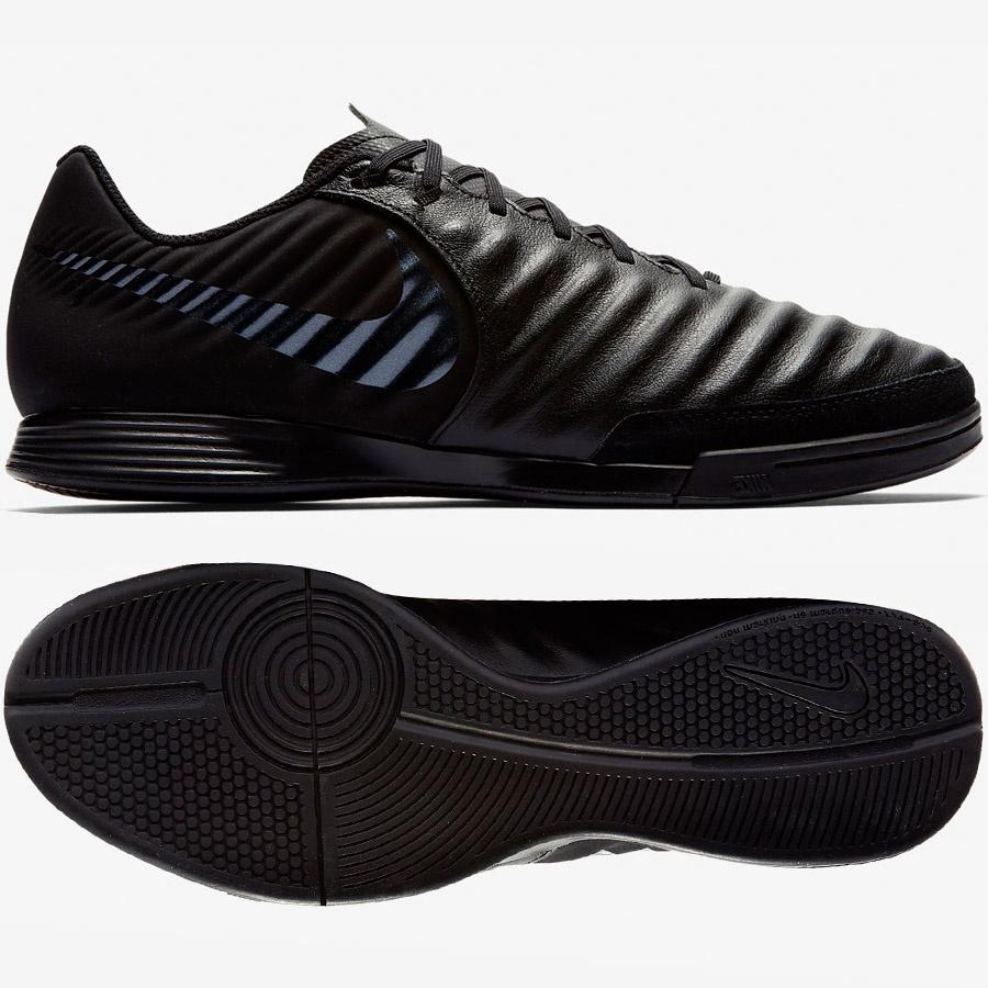 Buty Nike Tiempo LegendX 7 Academy IC AH7244 001