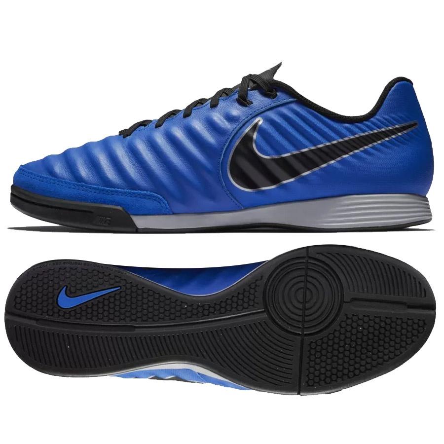 Buty Nike Tiempo LegendX 7 Academy IC AH7244 400