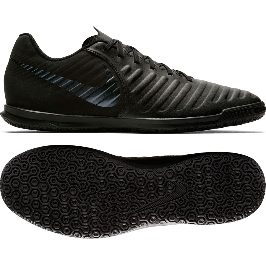 Buty Nike Tiempo LegendX 7 Club IC AH7245 001