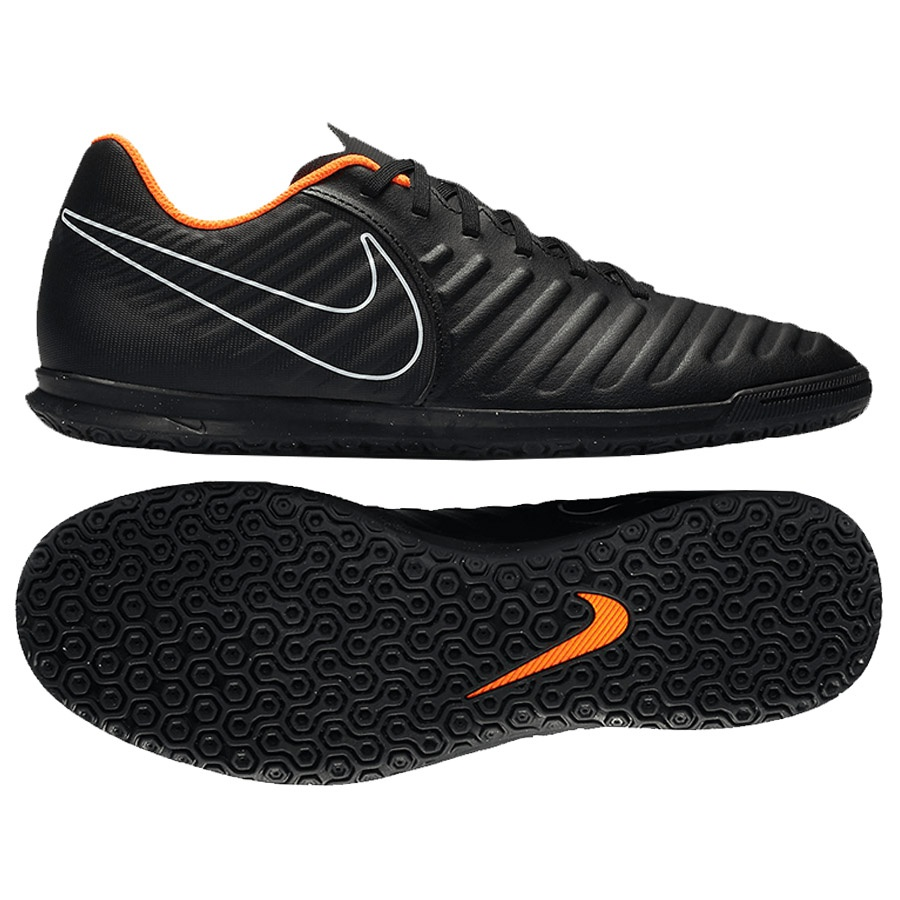 Buty Nike Tiempo LegendX 7 Club IC AH7245 080