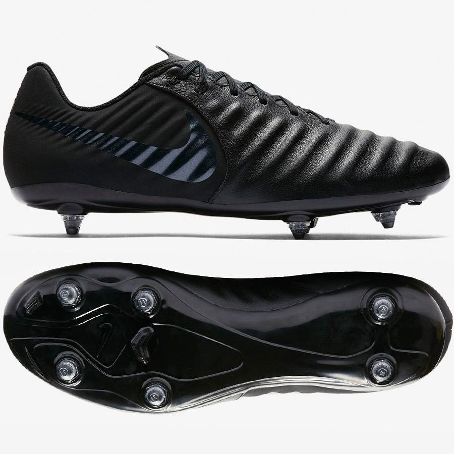 Buty Nike Tiempo Legend 7 Academy SG AH7250 001