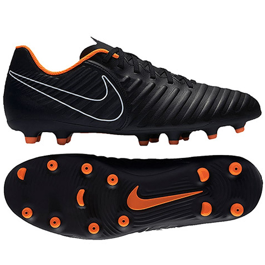Buty Nike Tiempo Legend 7 Club FG AH7251 080