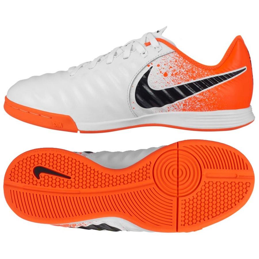 Buty Nike JR LegendX 7 Academy IC AH7257 118