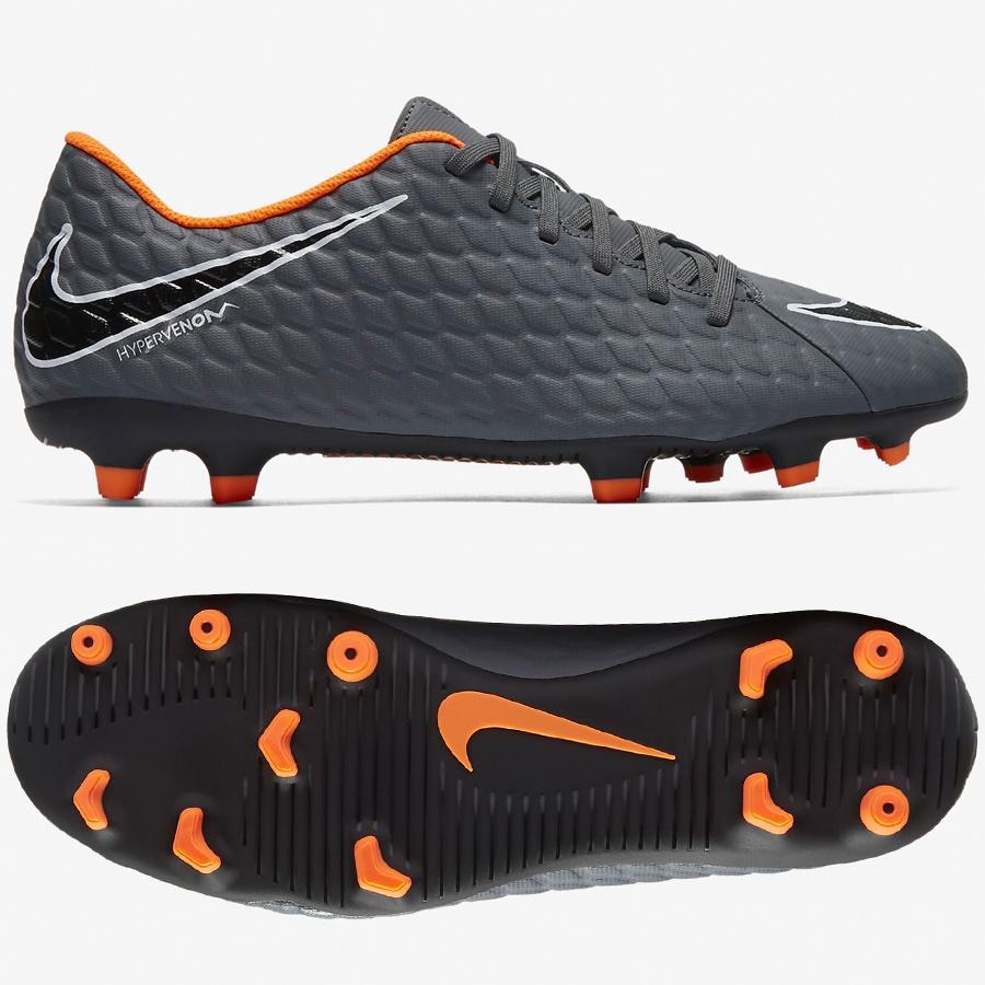 Buty Nike Hypervenom Phantom 3 Club FG AH7267 081