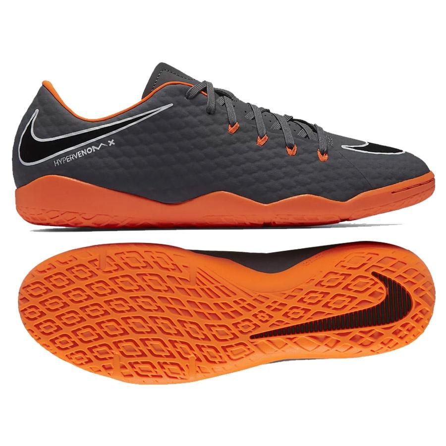 Buty Nike Hypervenom Phantom 3 Academy IC AH7278 081