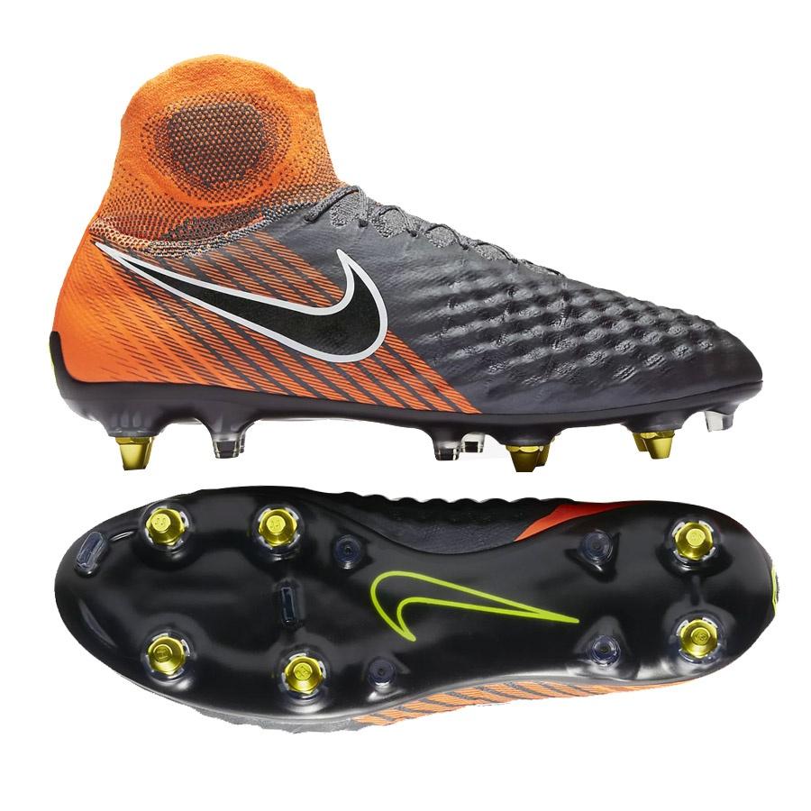 Buty Nike Magista Obra 2 Elite AC SG PRO AH7304 080