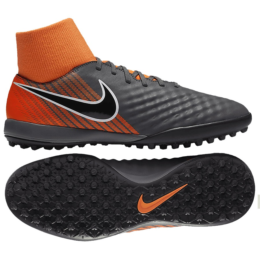 Buty Nike Magista ObraX 2 Academy DF TF AH7311 080-S