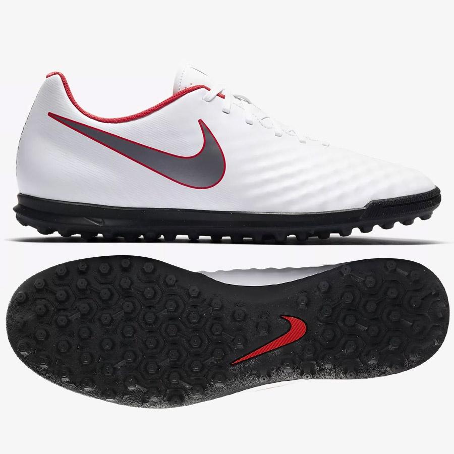 Buty Nike Magista ObraX TF AH7312 107