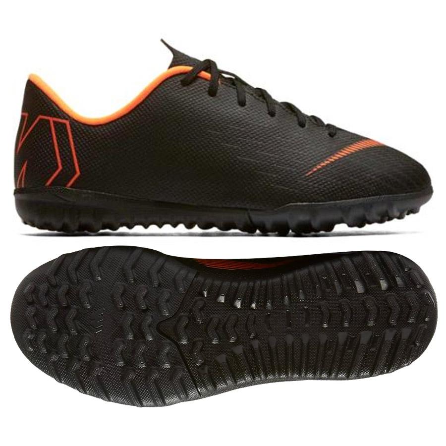 Buty Nike Mercurial JR VaporX 12 Academy GS TF AH7342 081