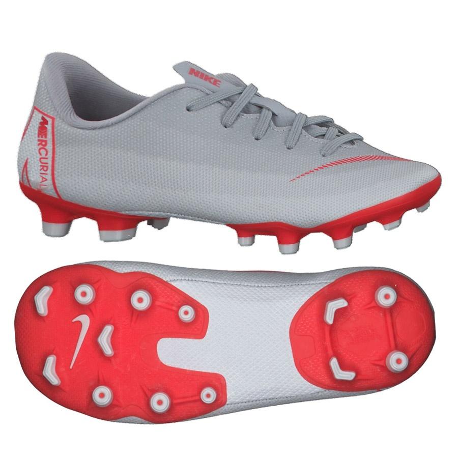 Buty Nike Mercurial Vapor 12 Academy PS MG AH7349 060