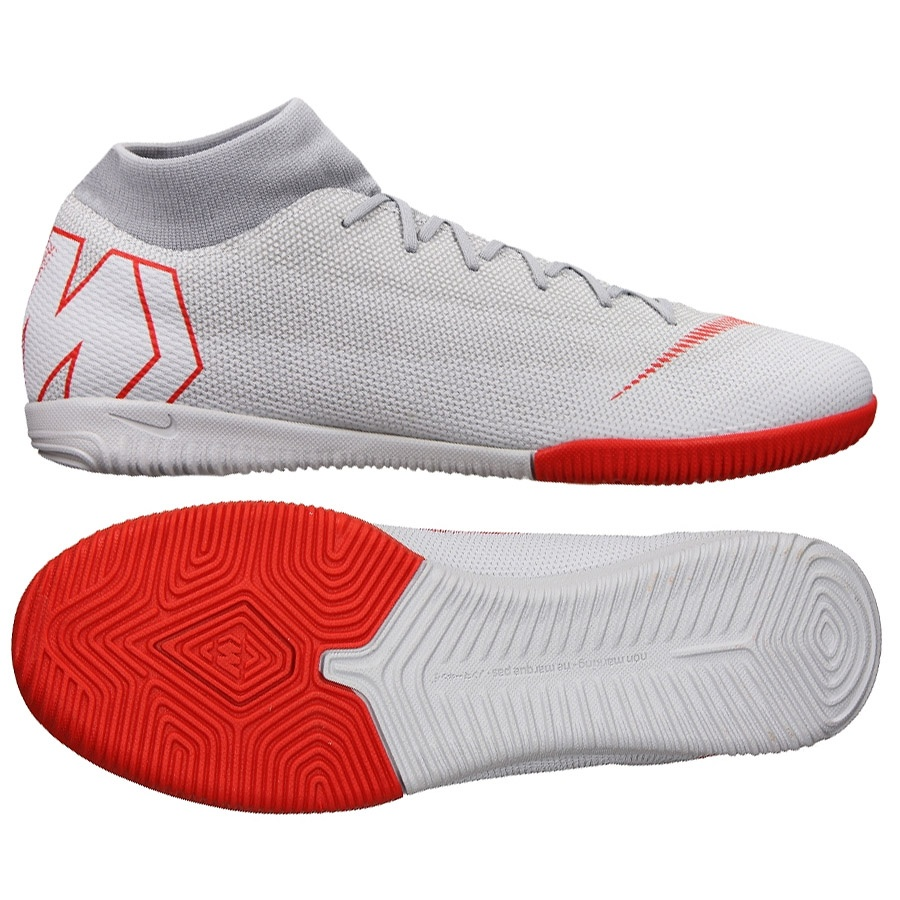 Buty Nike Merurial Superflyx 6 Academy IC AH7369 060