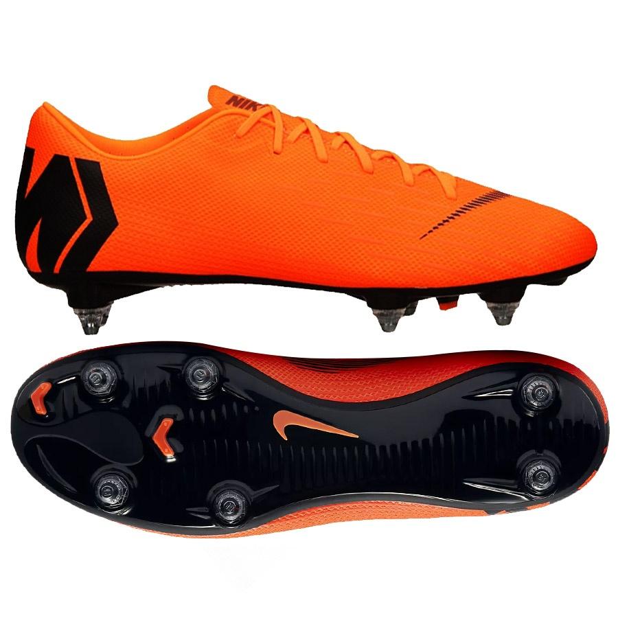Buty Nike Mercurial Vapor 12 Academy SG Pro AH7376 810