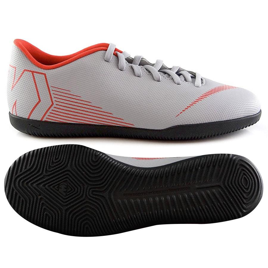 Buty Nike Mercurial Vapor 12 Club IC AH7385 060