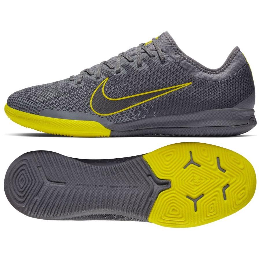 Buty Nike Mercurial Vapor 12 PRO IC AH7387 070