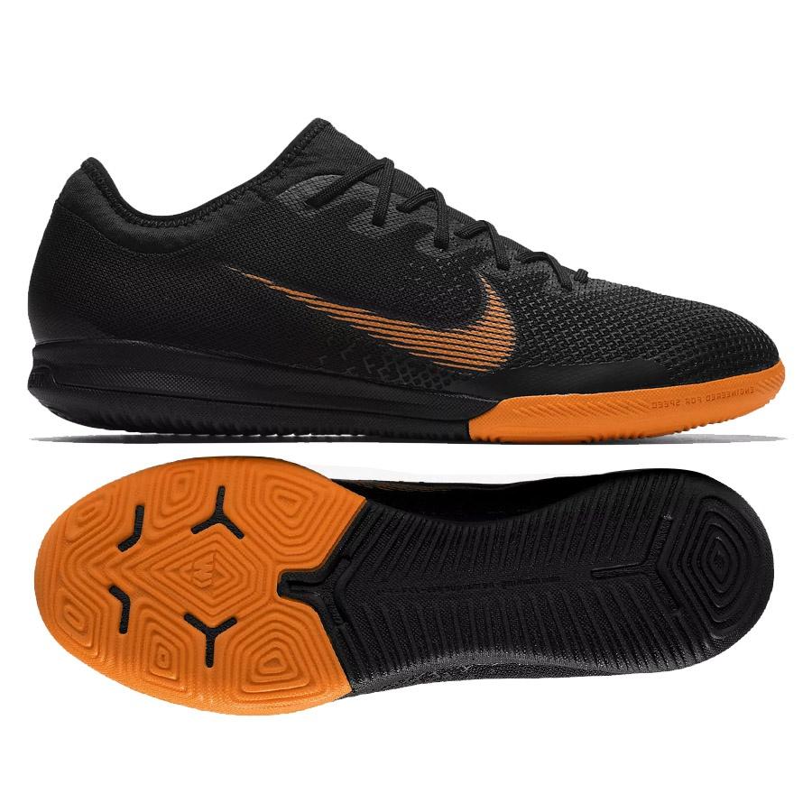 Buty Nike Mercurial Vapor 12 PRO IC AH7387 081