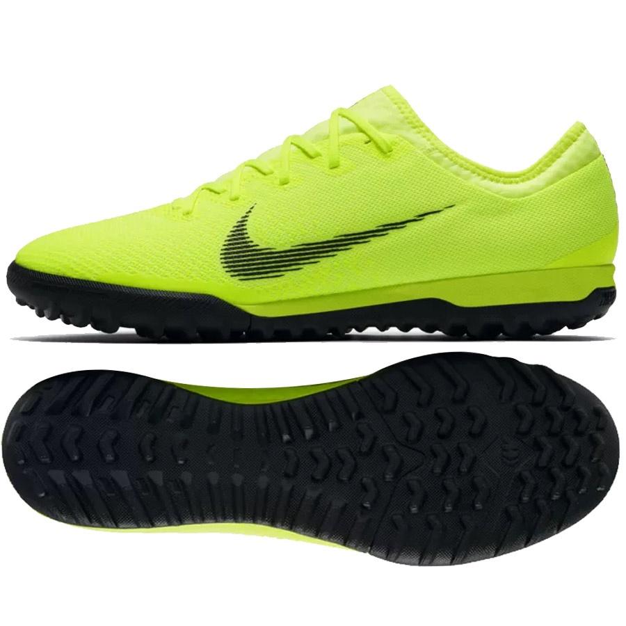 Buty Nike Mercurial Vapor 12 Pro TF AH7388 701