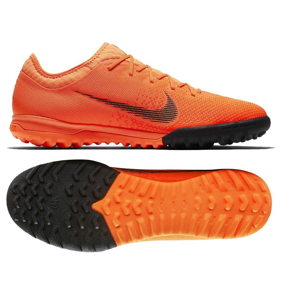 Buty Nike Mercurial Vapor 12 Pro TF AH7388 810