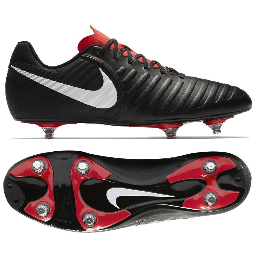 Buty Nike Tiempo Legend 7 Club SG AH8800 006