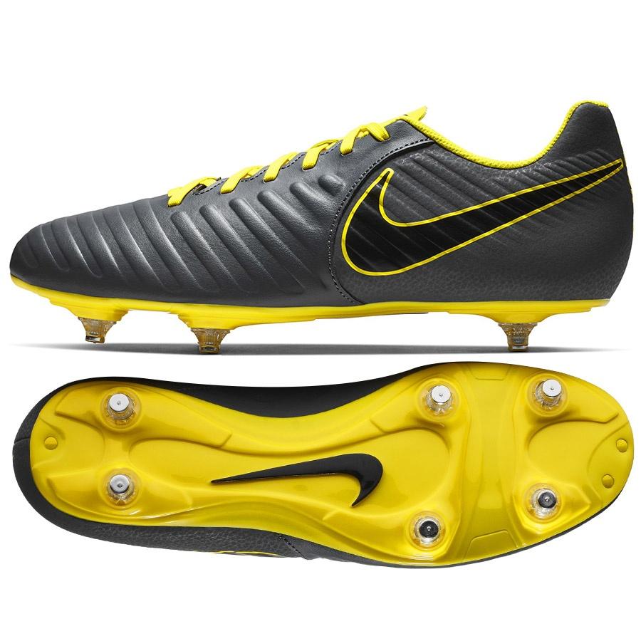 Buty Nike Tiempo Legend 7 Club SG AH8800 070