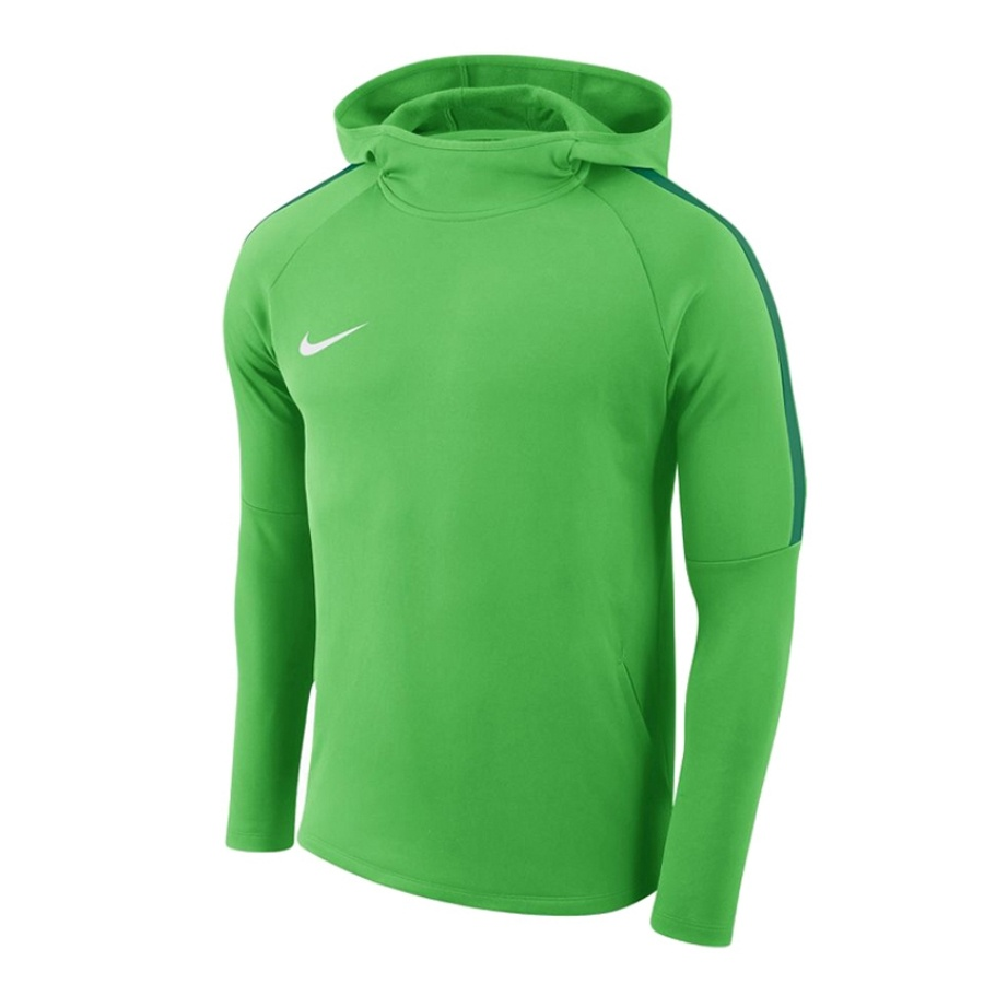 Bluza Nike M NK Dry Academy 18 Hoodie AH9608 361