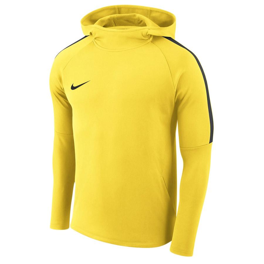 Bluza Nike M NK Dry Academy 18 Hoodie AH9608 719
