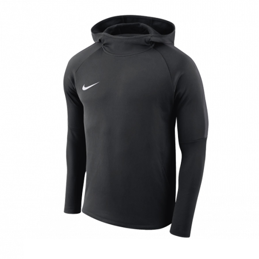 Bluza Nike B NK Academy 18 Hoodie AJ0109 010