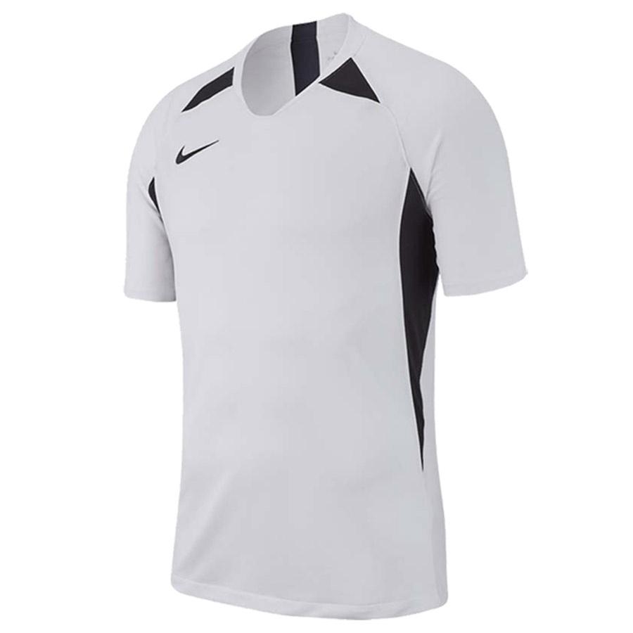 Koszulka Nike Dry Legend AJ0998 100
