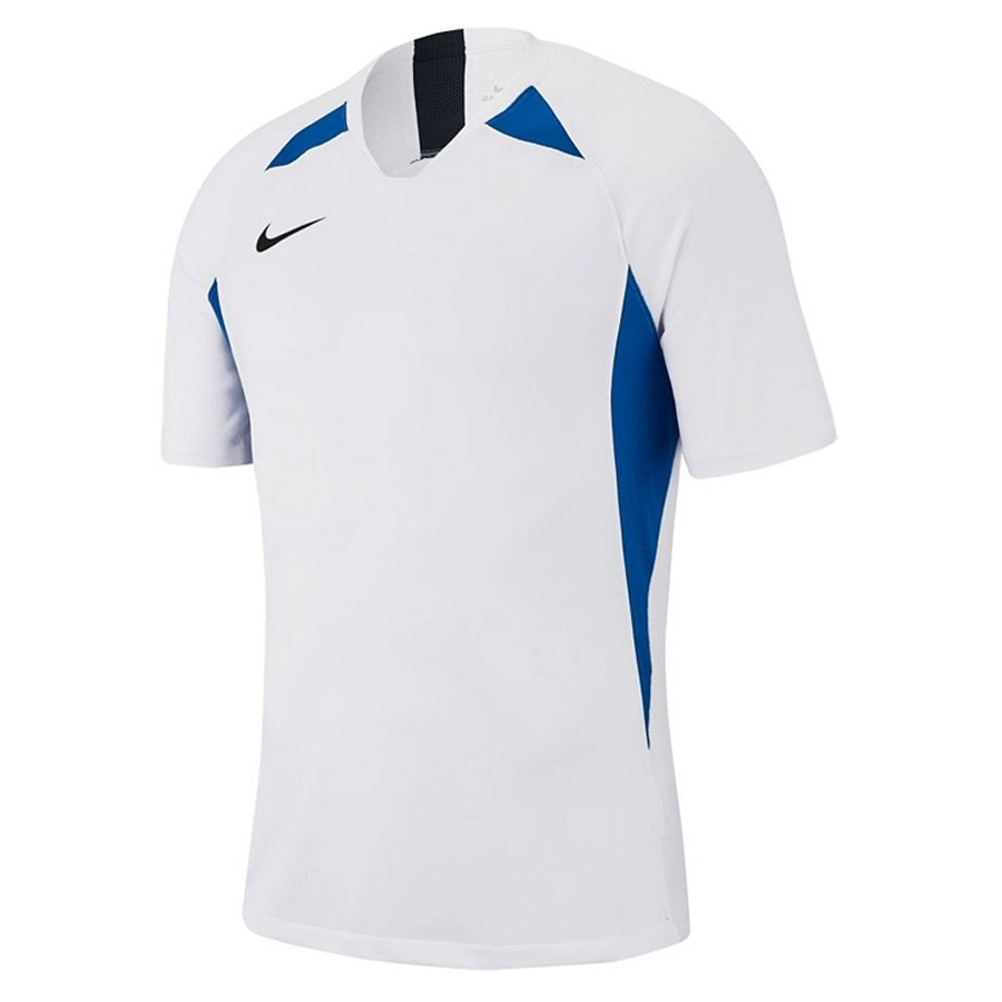 Koszulka Nike Dry Legend AJ0998 102