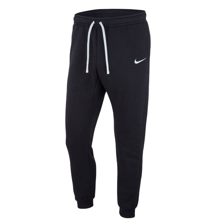 Spodnie Nike Team Club 19 FLC AJ1468 010