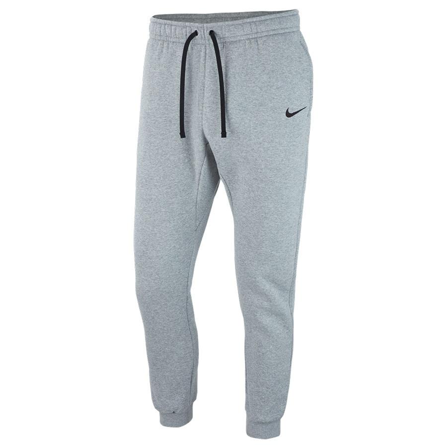Spodnie Nike Team Club 19 FLC AJ1468 063