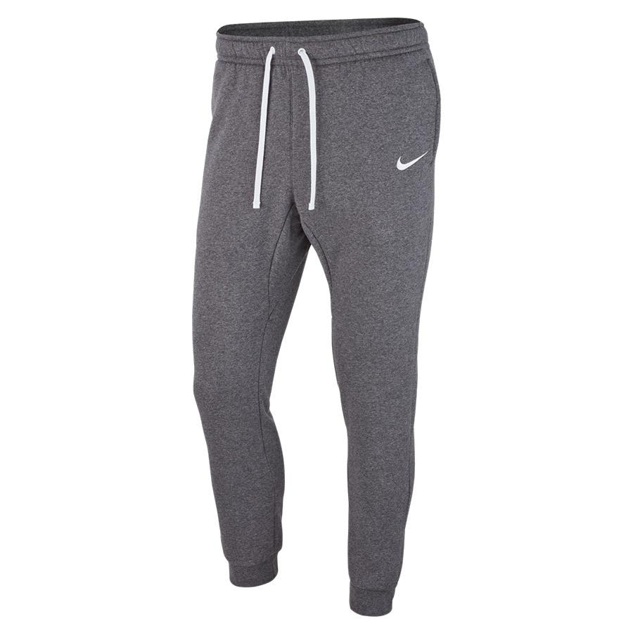 Spodnie Nike Team Club 19 FLC AJ1468 071