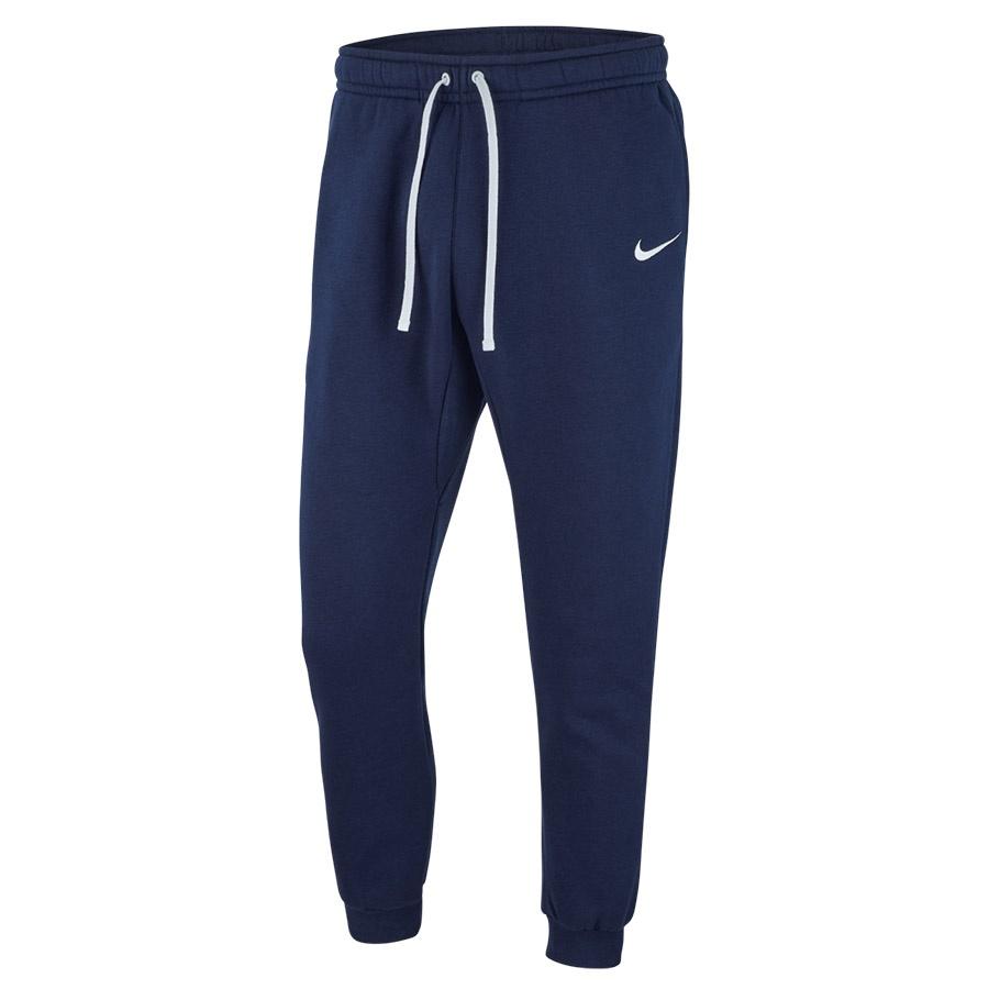 Spodnie Nike Team Club 19 FLC AJ1468 451