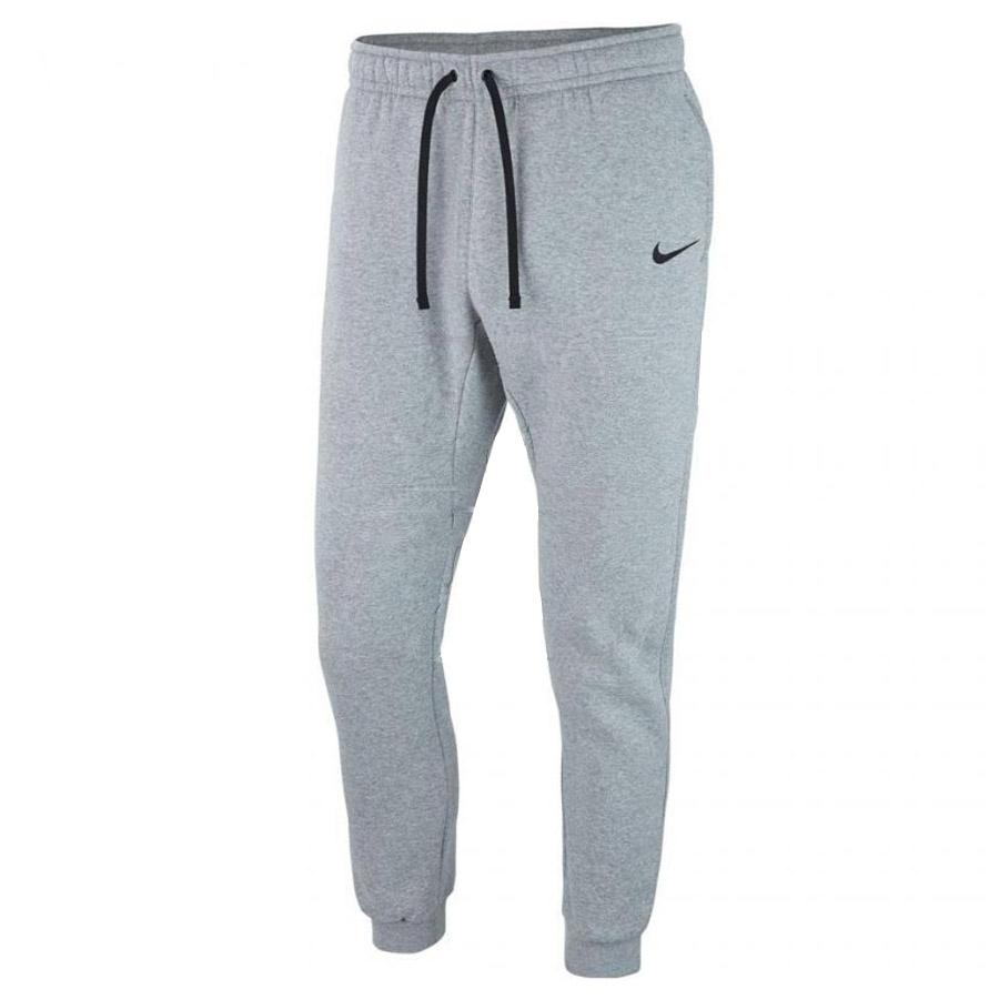 Spodnie Nike Y CFD Pant FLC Team Club 19 AJ1549 063