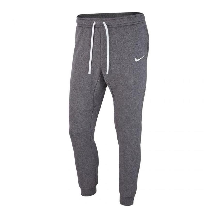 Spodnie Nike Team Club 19 Y FLC Pant AJ1549 071