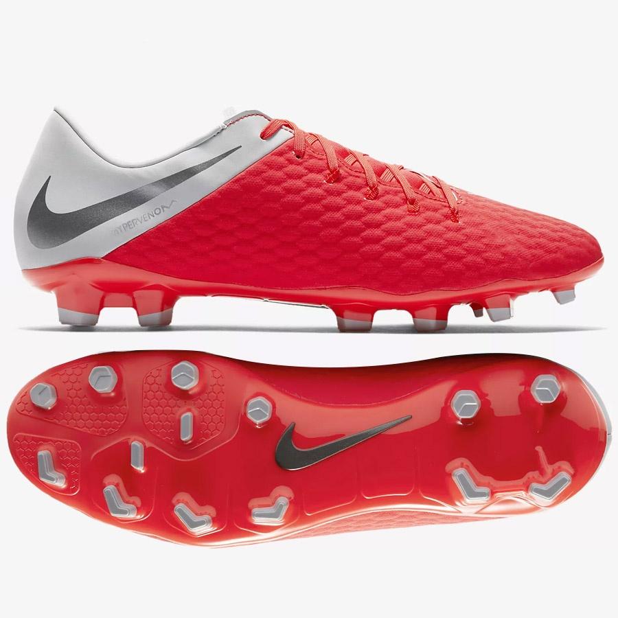 Buty Nike Hypervenom 3 Academy FG AJ4120 600