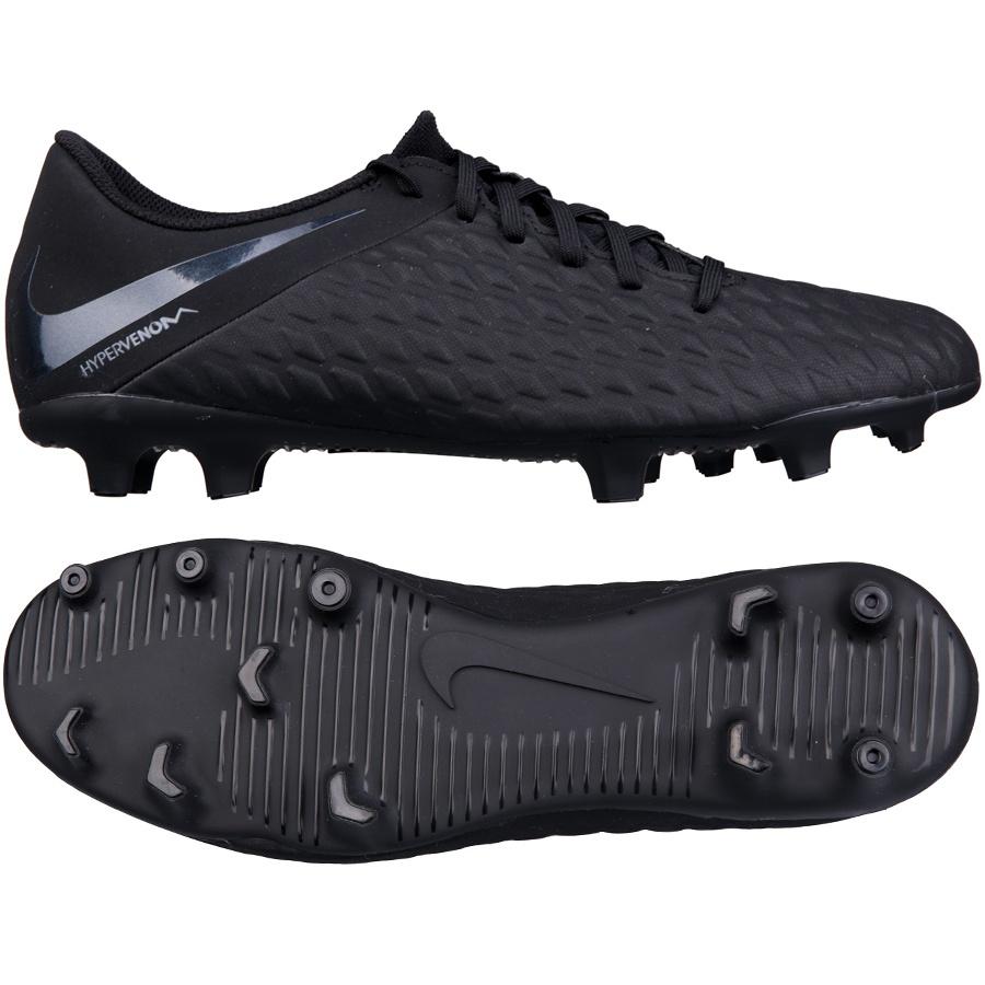 Buty Nike Hypervenom Phantom 3 Club FG AJ4145 001