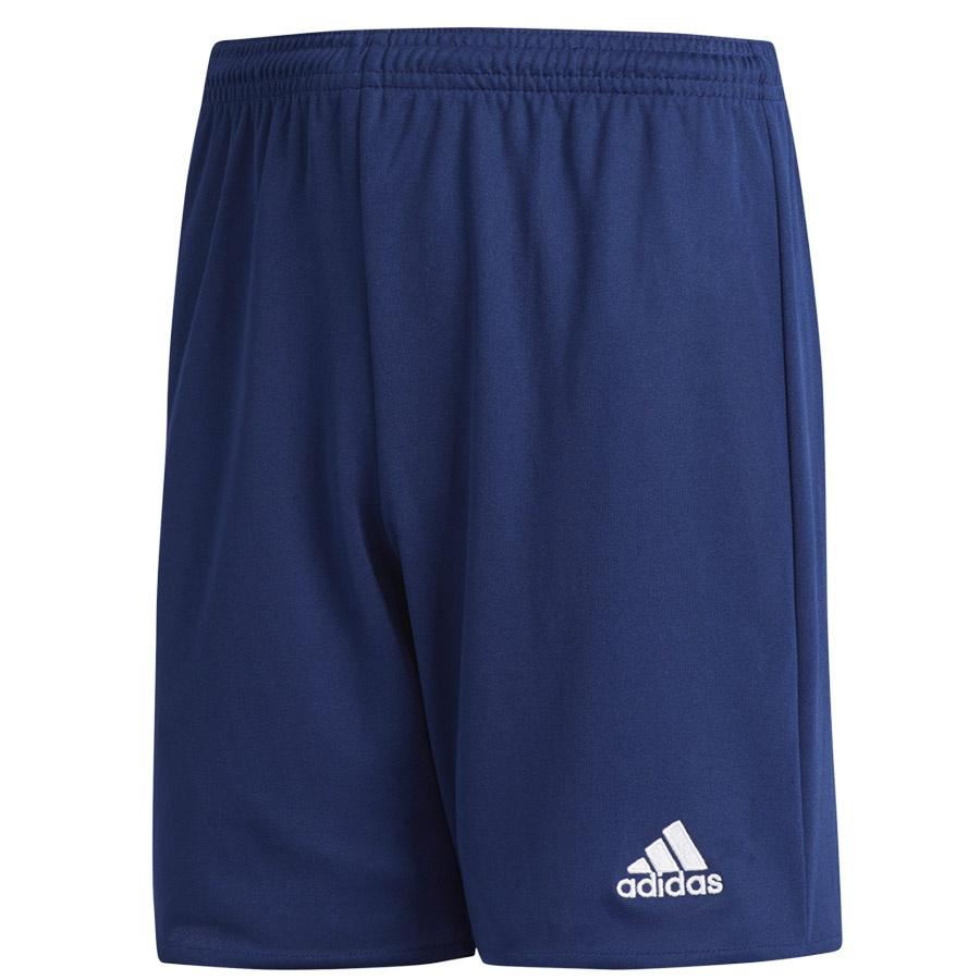 Spodenki adidas Parma 16 Short AJ5895