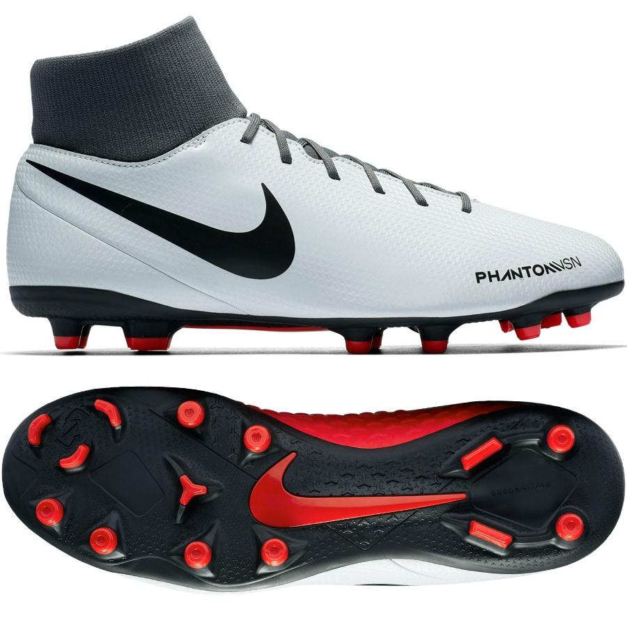 Buty Nike Phantom VSN Club DF MG AJ6959 060