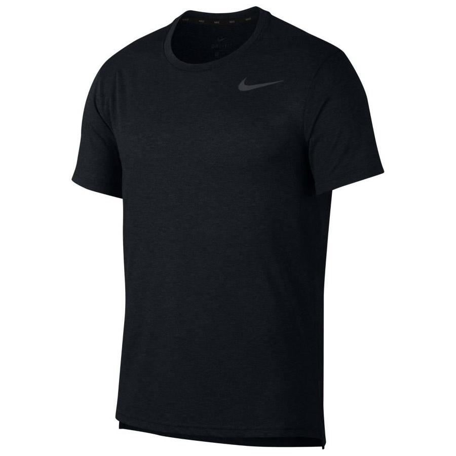 Koszulka Nike M NK BRT TOP SS HPR DRY AJ8002 032