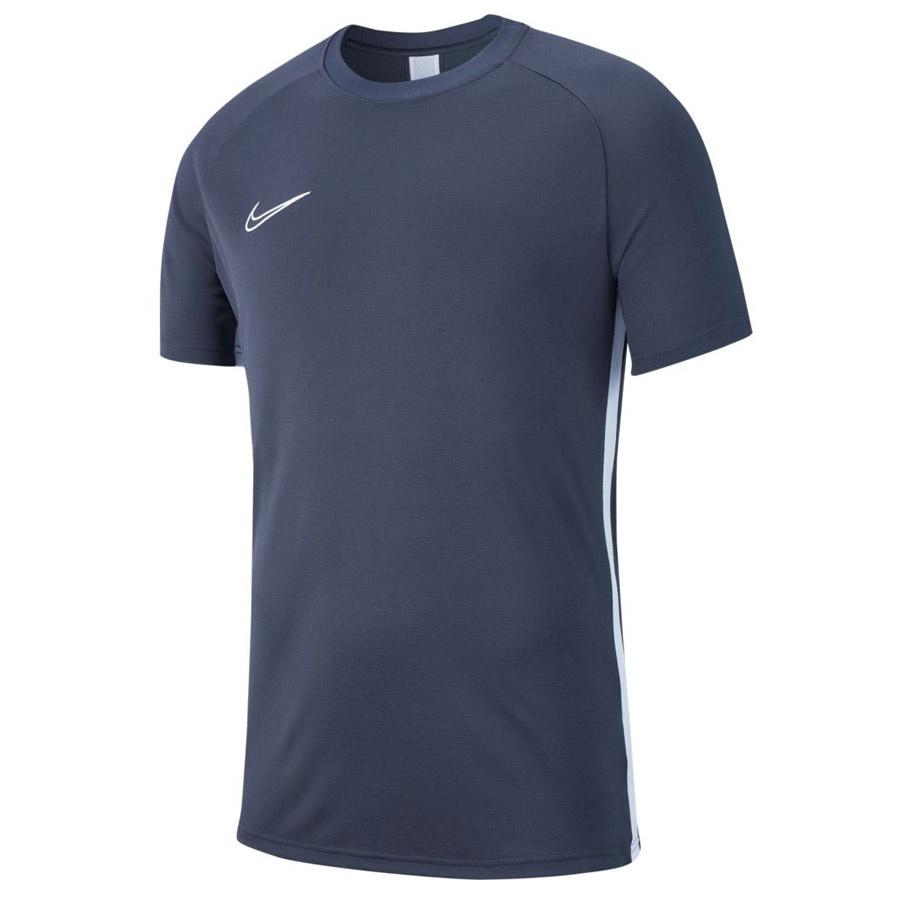 Koszulka Nike Dri Fit Academy 19 AJ9088 060
